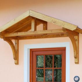 Skan Holz Vordach Online Kaufen