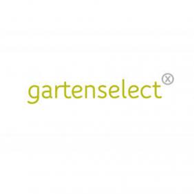 GartenSelect