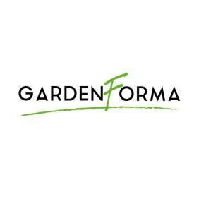 Gardenforma