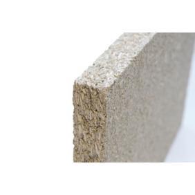 Lehm-Trockenbau
