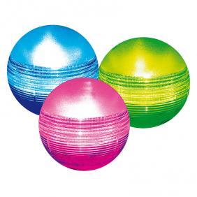 Schwimmende LED-Kugelleuchten
