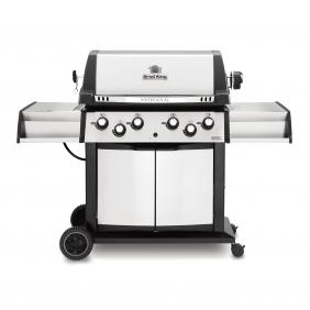 Broil King Sovereign Gasgrills