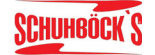 schuhboecks