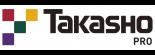 Takasho