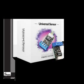 Universalsensoren