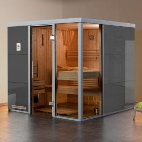 Design Saunen