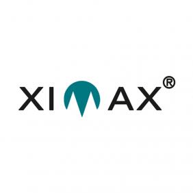 Ximax