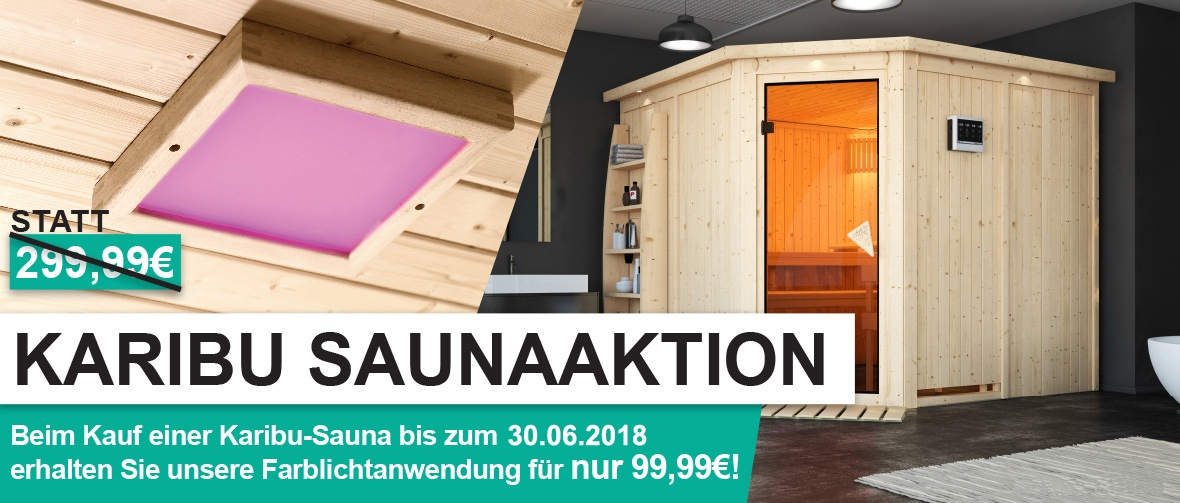 sauna saunahaus infrarotkabine uvm online kaufen. Black Bedroom Furniture Sets. Home Design Ideas
