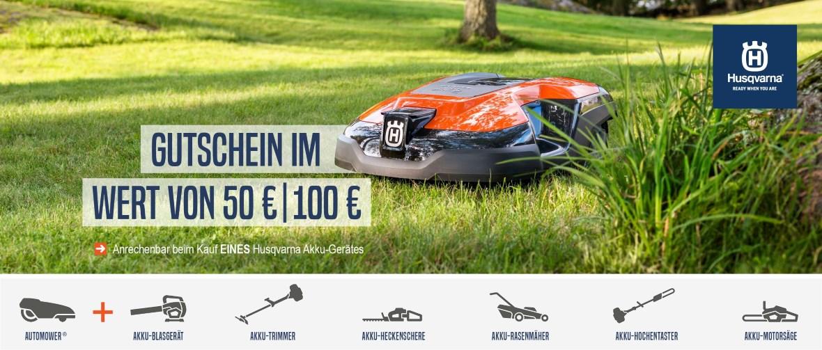 Kaufen Sie ein Auto Hildesheim Autokauf in Hildesheim: Autos auf dem Automobilmarkt Unter ihnen Gebrauchtfahrzeuge und Jahresfahrzeuge bekannter Hersteller. Bei mehr Treffern aus der Umwelt verwenden Sie den Radius des Filters!