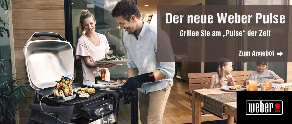 weber grill shop grills zubeh r. Black Bedroom Furniture Sets. Home Design Ideas