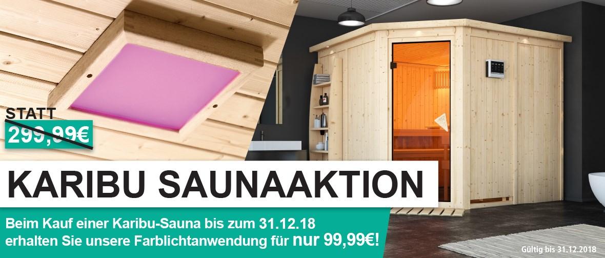 sauna saunahaus infrarotkabine uvm online kaufen. Black Bedroom Furniture Sets. Home Design Ideas