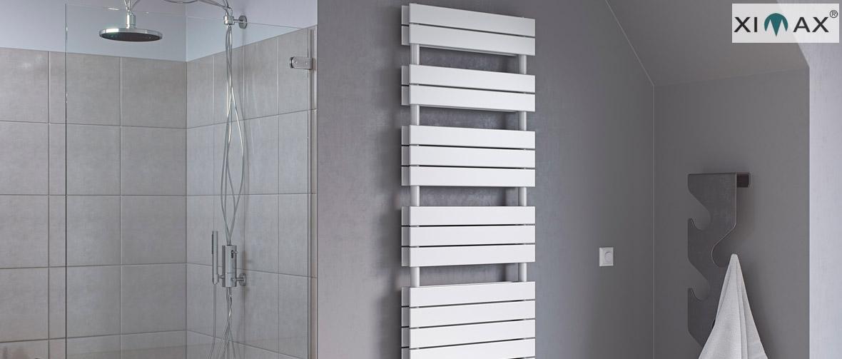 ximax design carports heizk rper pellet fen. Black Bedroom Furniture Sets. Home Design Ideas