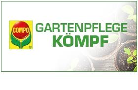 compo-gartenpflege.de