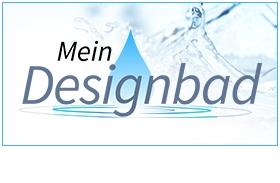 mein-designbad.de