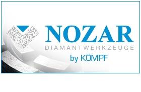 nozar-onlineshop.de