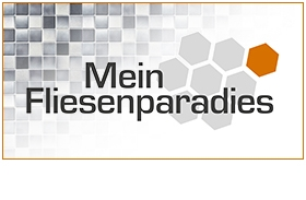 mein-fliesenparadies.de