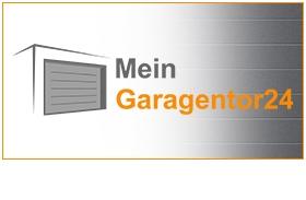 mein-garagentor24.de