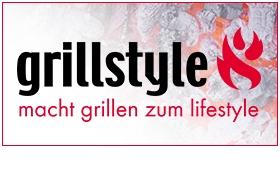 grills.de