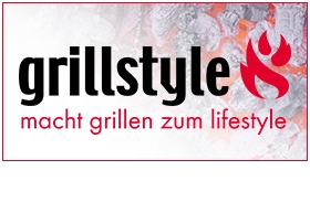 grillstyle.de