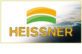 heissner-teichbau.de