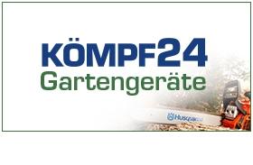 gartengeraete-onlineshop.de