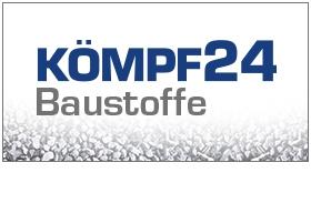 mein-baustoffshop24.de