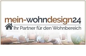 mein-wohndesign24.de