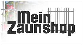 mein-zaunshop.de