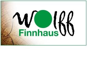 wolff-finnhaus-shop.de