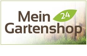 mein-gartenshop24.de