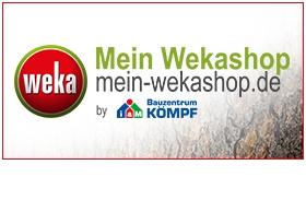 mein-wekashop.de