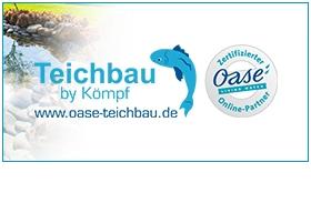 oase-teichbau.de