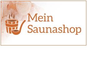mein-saunashop.de