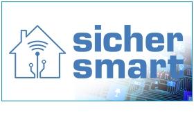 sicher-smart.de