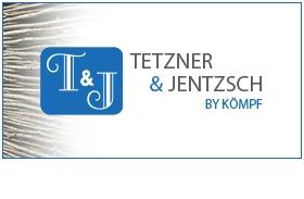 www.tuj-onlineshop.de