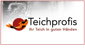 teichprofis.de
