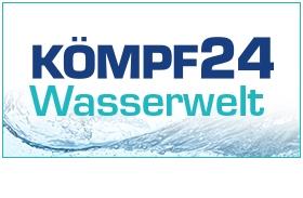 wasserwelten.koempf24.de
