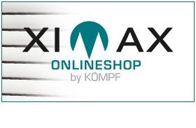 ximax-onlineshop.de