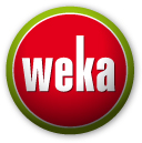 Weka Farbsystem