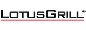 Logo LotusGrill