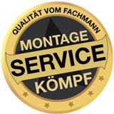 Kömpf Montage Service