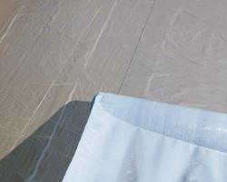 karibu dachschindeln und dachbahnen aktion. Black Bedroom Furniture Sets. Home Design Ideas