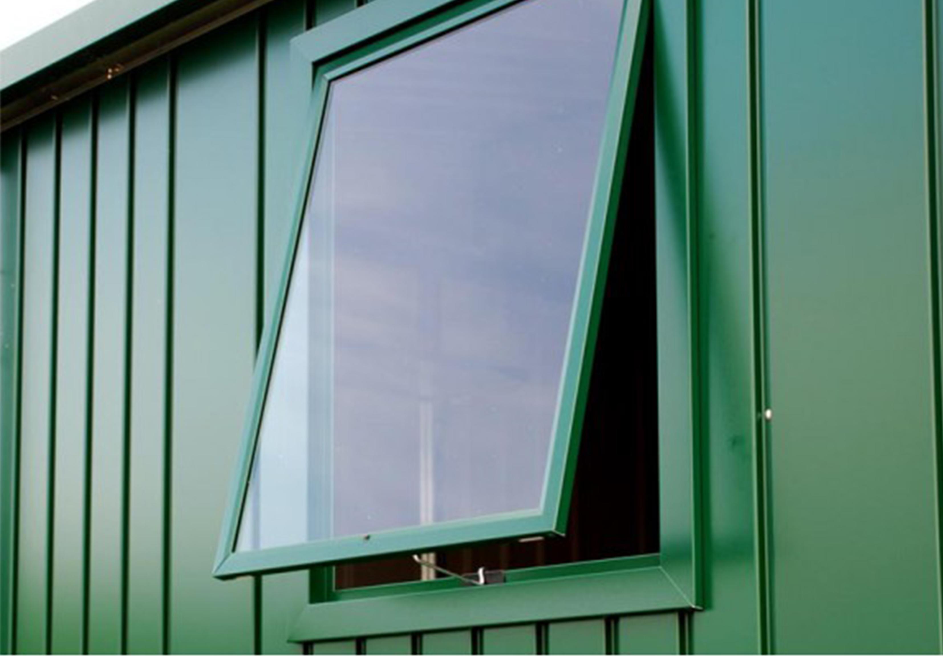 Fenster-Element