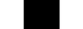 Logo Asteus