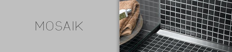 Mosaik Und Mosaikfliesen Günstig Online Kaufen - Günstig mosaik fliesen kaufen