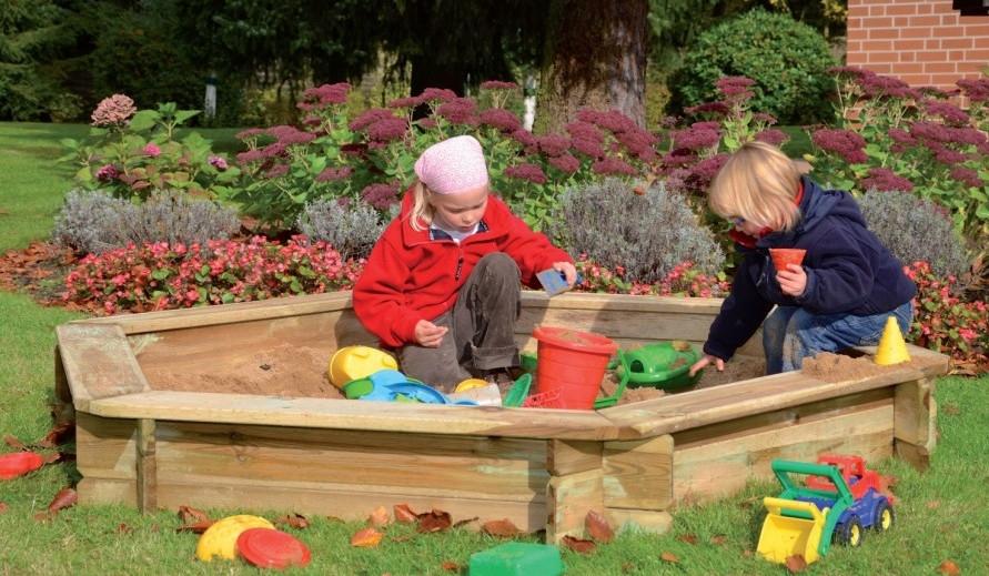 trampolin schaukel spielhaus und co kinderspielger te. Black Bedroom Furniture Sets. Home Design Ideas