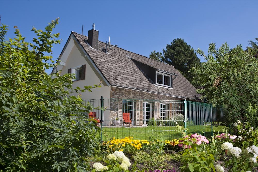 Der Rahmen Des Gartens Koempf24 De