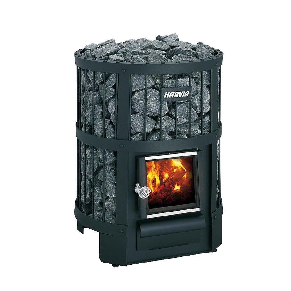 der saunaofen herzst ck jeder sauna. Black Bedroom Furniture Sets. Home Design Ideas
