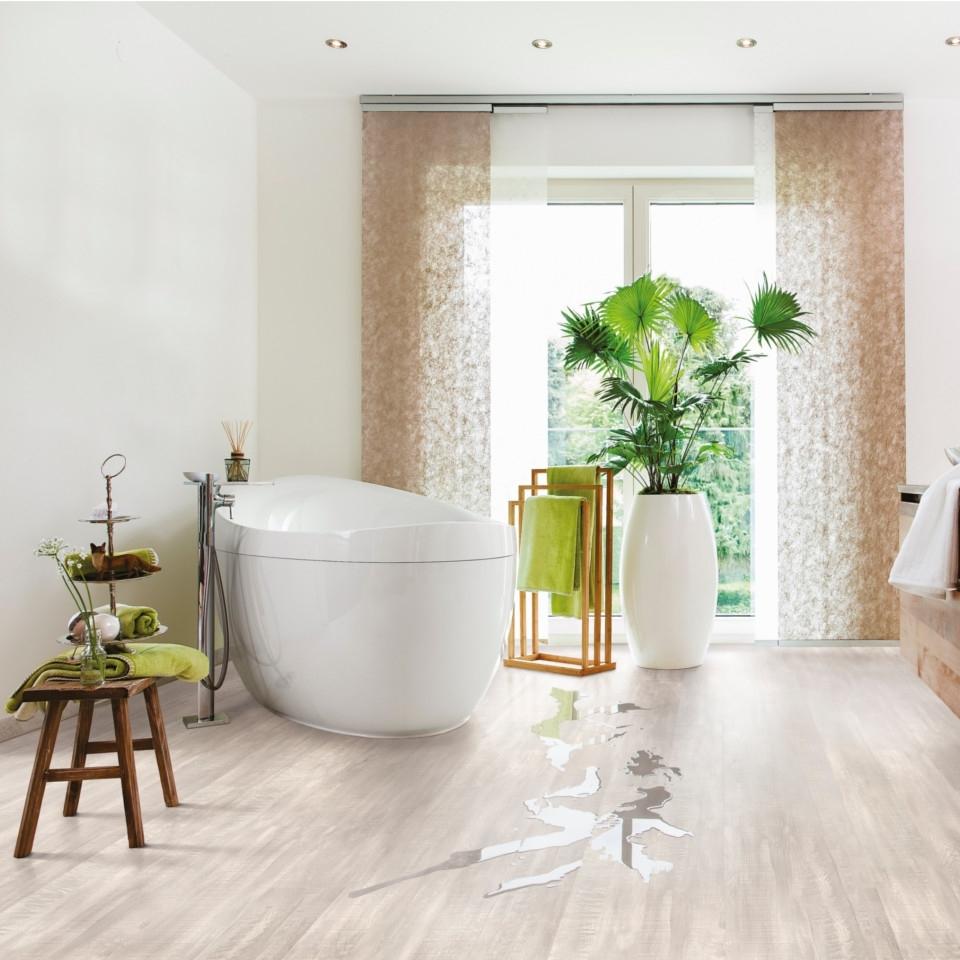 zuhause wohlf hlen. Black Bedroom Furniture Sets. Home Design Ideas