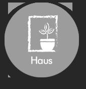 Nicht für die Anwendung mit Zimmerpflanzen geeignet